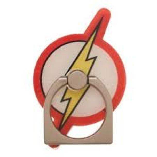 Phone Ring Flash
