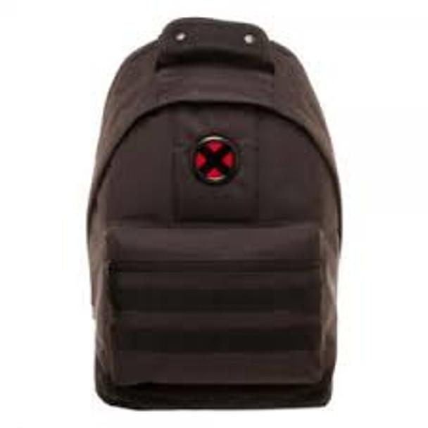 Xmen Backpack
