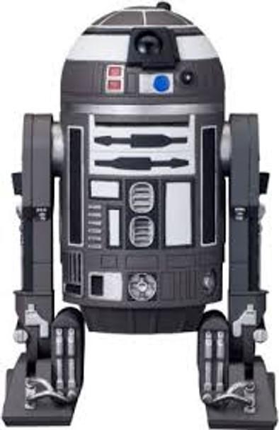 Star Wars Celebration Koto R2-Q2