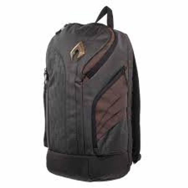 Aquaman Backpack