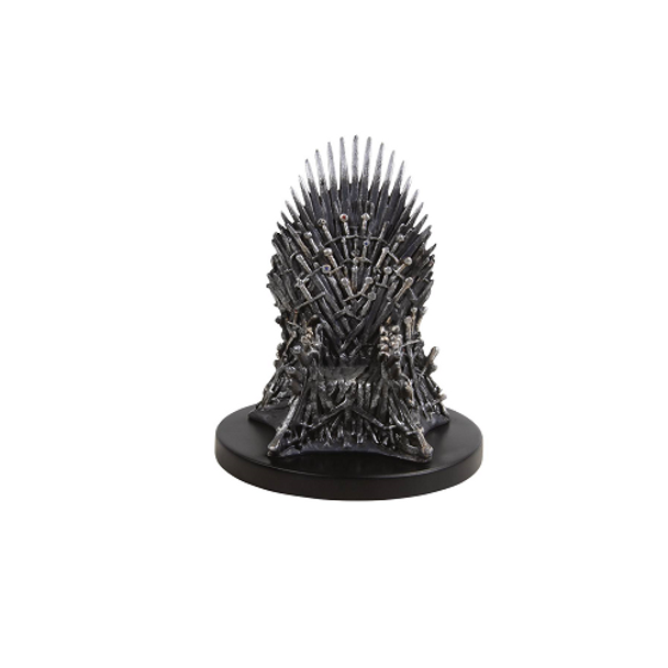 "Game Of Thrones 4"" Iron Throne"