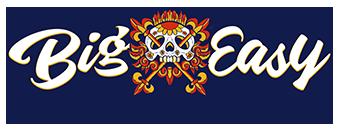 big-easy-con-logo.png