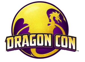 dragoncon-logo-2.png