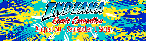 indiana-con-2.png