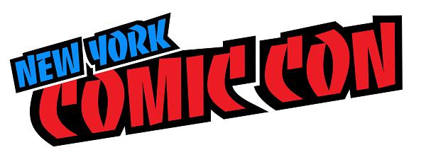 nycc-logo.png
