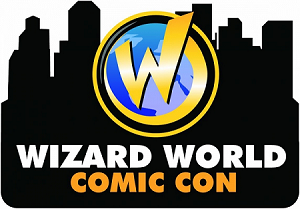 wizard-chicago-2.png