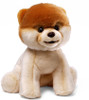 "Boo - World's Cutest Dog - 8"" Dog By Gund"