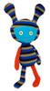 BeePosh Ozzy Alien – Extra-Terrestrial by Melissa & Doug