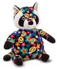 BeePosh Razzle Raccoon – Raccoon by Melissa & Doug