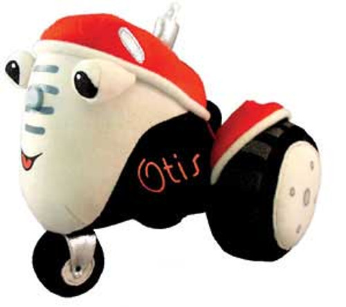 """Otis the Tractor - 8"""" Tractor by MerryMakers"""