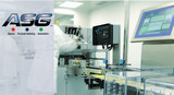 Cleanroom Manufacturing Standards for Screwdriving