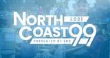 Jergens Wins Second NorthCoast 99 Award