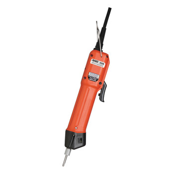 BLG-5000-OPCHT 4MM ELECTRICT SCREWDRIVER