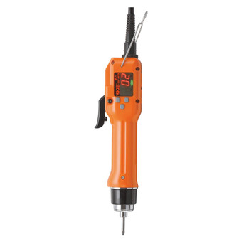 BLG-4000BC1 4MM ELECTRIC SCREWDRIVER