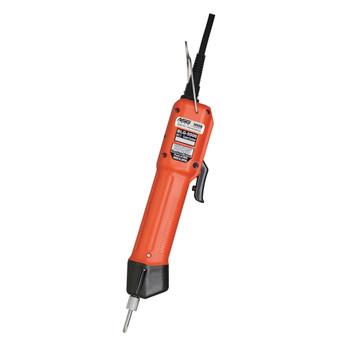 """BLG-5000BC1 1/4"""" ELECTRIC SCREWDRIVER"""