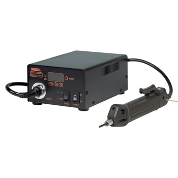 BLOP-STC3 COUNTING POWER SUPPLY