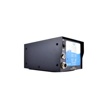 TLB-PS61-C 100-240V POWER SUPPLY