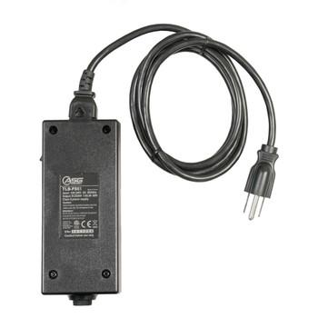 TLB-PS61 100-240V POWER SUPPLY