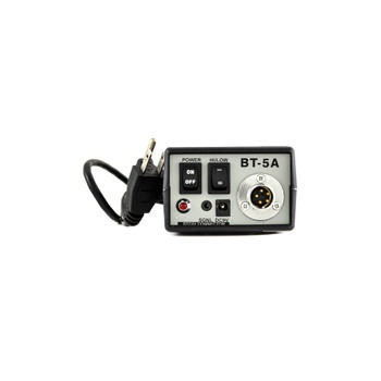 BTL-5A 90-240V POWER SUPPLY