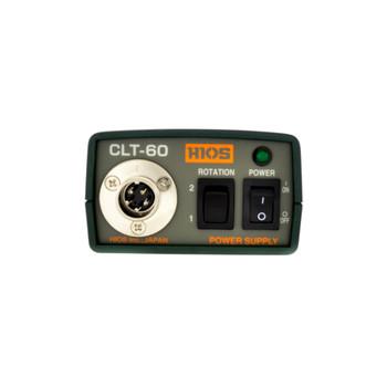 CLT-60 POWER SUPPLY