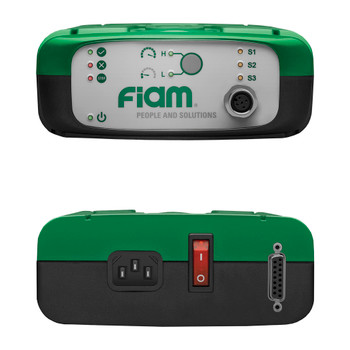 Fiam TPU Power Supply