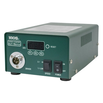 CLT-70-STC3 COUNTING POWER SUPPLY