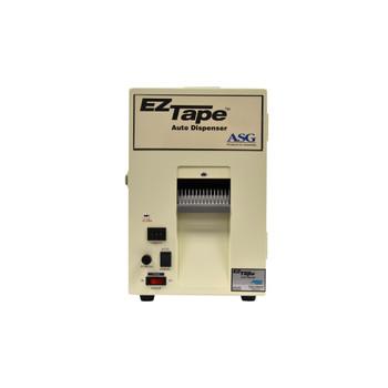 EZ-3000 TAPE DISPENSER