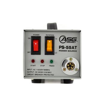 PS-55AT POWER SUPPLY