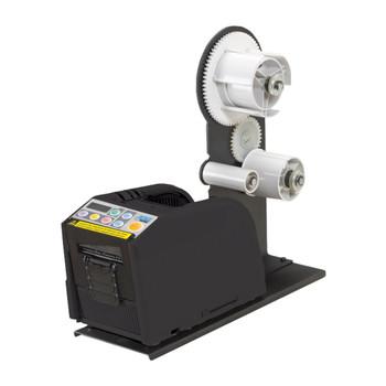 TD-100RP Tape Dispenser