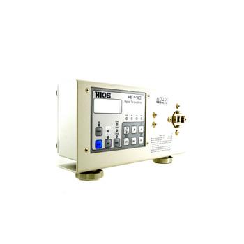 HIOS HP-10 TORQUE TESTER (NM/LBF.IN)