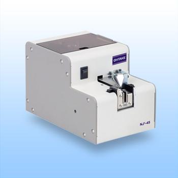 NJ4540 SCREW PRESENTER - MAX DIAM: 4.0MM