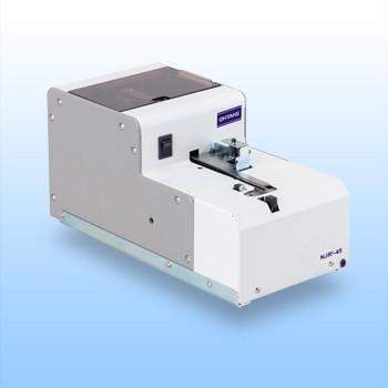 NJR-4550 SCREW PRESENTER - MAX DIAM: 5.0MM