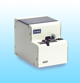 NSR-17 SCREW PRESENTER - MAX DIAM: 1.7MM