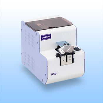 NSB-17 SCREW PRESENTER - MAX DIAM: 1.7MM
