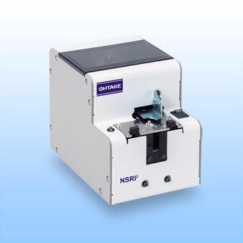 NSRI-12 SCREW PRESENTER - MAX DIAM: 1.2MM
