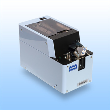 OM2660M SCREW PRESENTER - MAX DIAM: 6.0MM