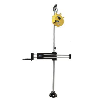 65010 Linear Torque Arm