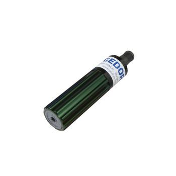 TLS1360 FH PRESET DRIVER - GREEN