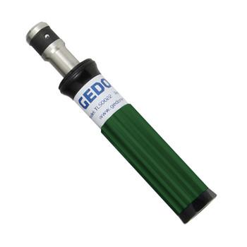TLS 0022 GREEN