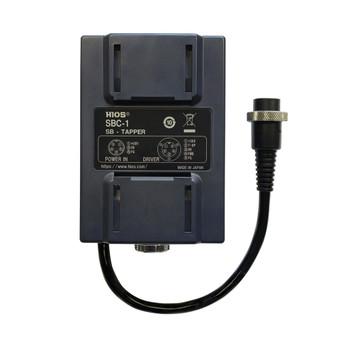 SBC-1 CONTROLLER