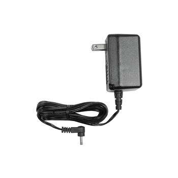 64018 HIT and HM SERIES BATTERY CHARGER