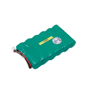 DTT Torque Tester Battery Pack