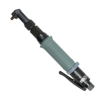 HAW PNEUMATIC SCREWDRIVER