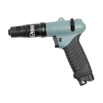 HBP PNEUMATIC SCREWDRIVERS