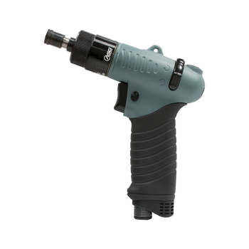 HPS PNEUMATIC SCREWDRIVER