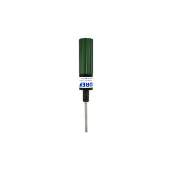 MINOR GREEN FH MANUAL TORQUE SCREWDRIVER