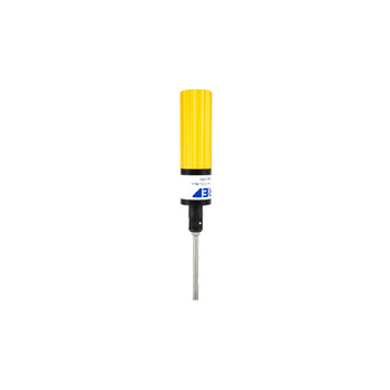 MINOR GOLD FH MANUAL TORQUE SCREWDRIVER