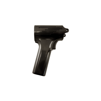 PISTOL GRIP ATTACHMENT