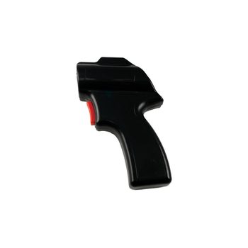 TL SERIES PISTOL GRIP ATTACHMENT KIT