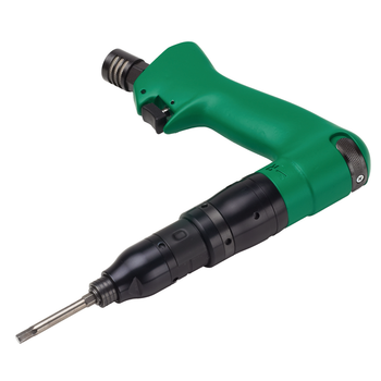 26C4APU 26C5APU 26C8APU 26C10APU 26C12APU AIR SCREWDRIVER
